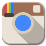 Apps-Instagram-icon
