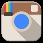 Apps-Instagram-icon