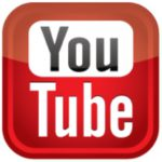 youtube_logo.png