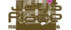 logo-jaysplace-small