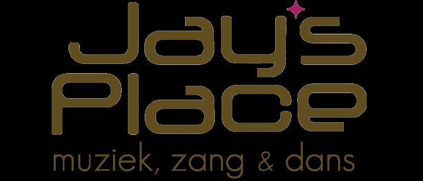 Jay's Place Muziek Zang & Dans
