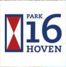 park16hoven