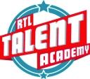 RTL Talent Academy logo-Kleur-CMYK